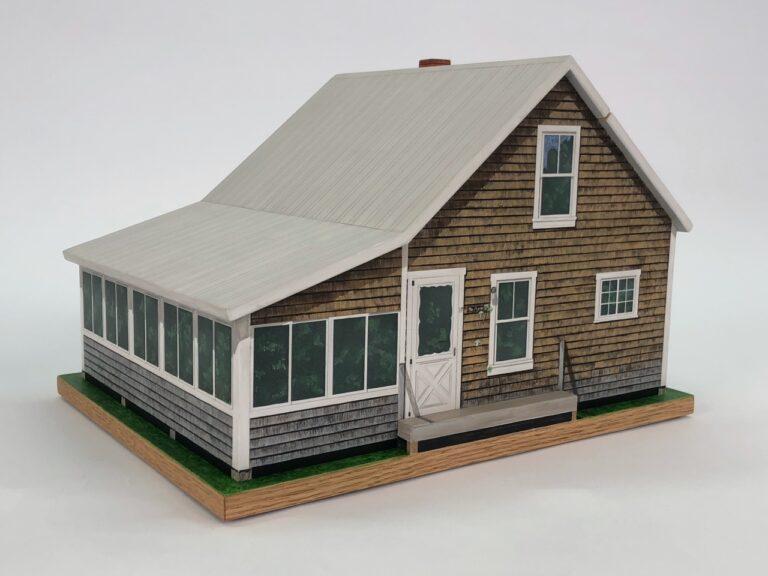 maine-cabin