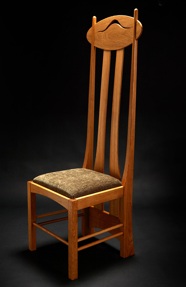 mockintosh-dining-chair